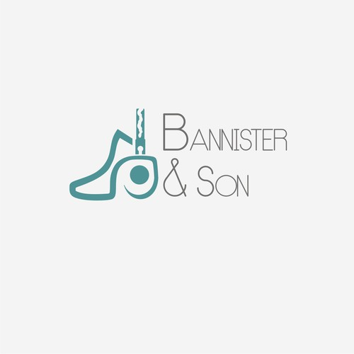 Bannister and Son