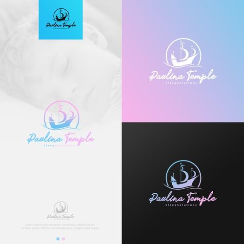 Paulina Temple Sleep Solutions