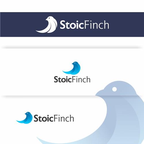 stoic fich