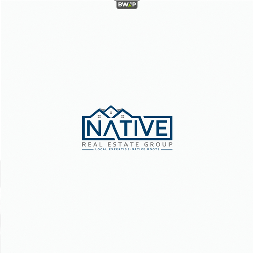 Native Real Estate Group