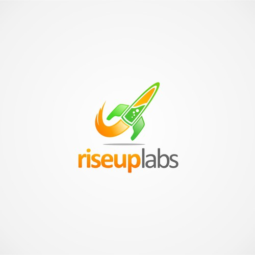 palyful logo for start up company