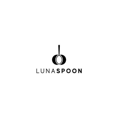 LunaSpoon