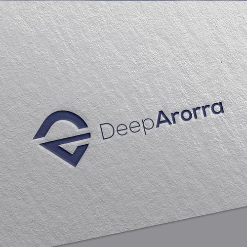 DeepArorra is a personal brand