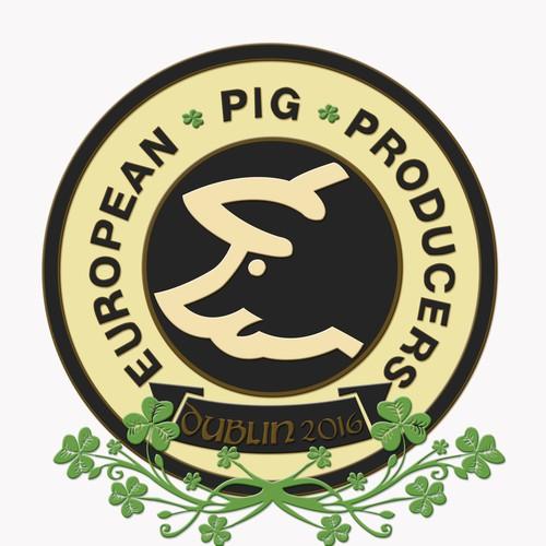 Irish EPP Logo