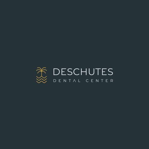 DESCHUTES Dental Center
