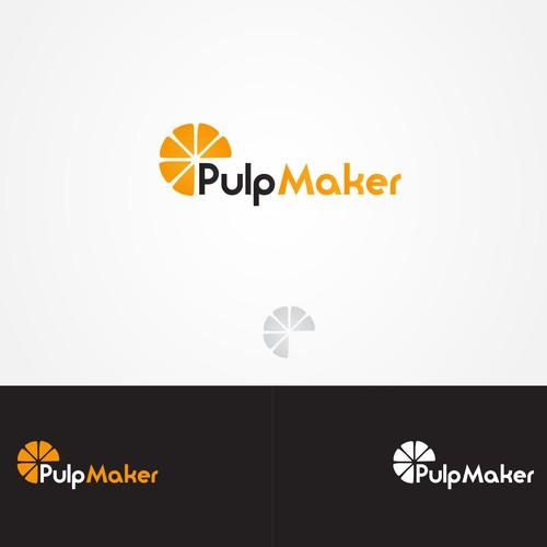 Pulp Maker