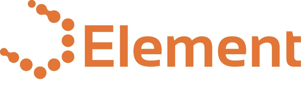 Element Aerospace is looking for a dynamic, creative and powerful logo