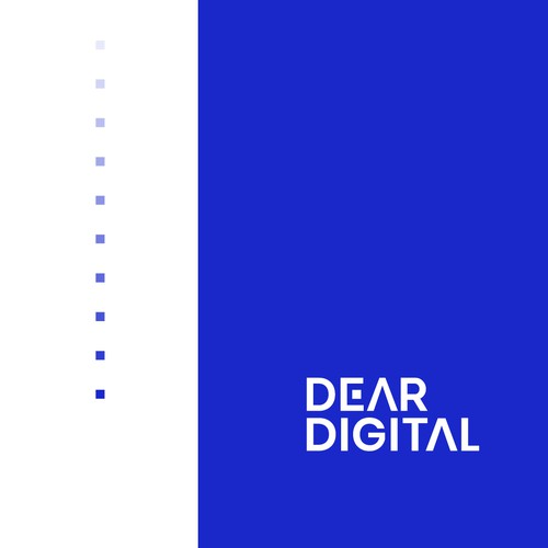 DEAR DIGITAL