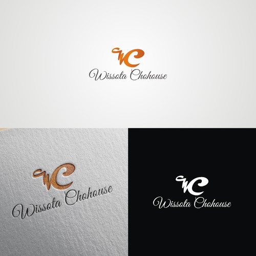 Wissota Chohouse