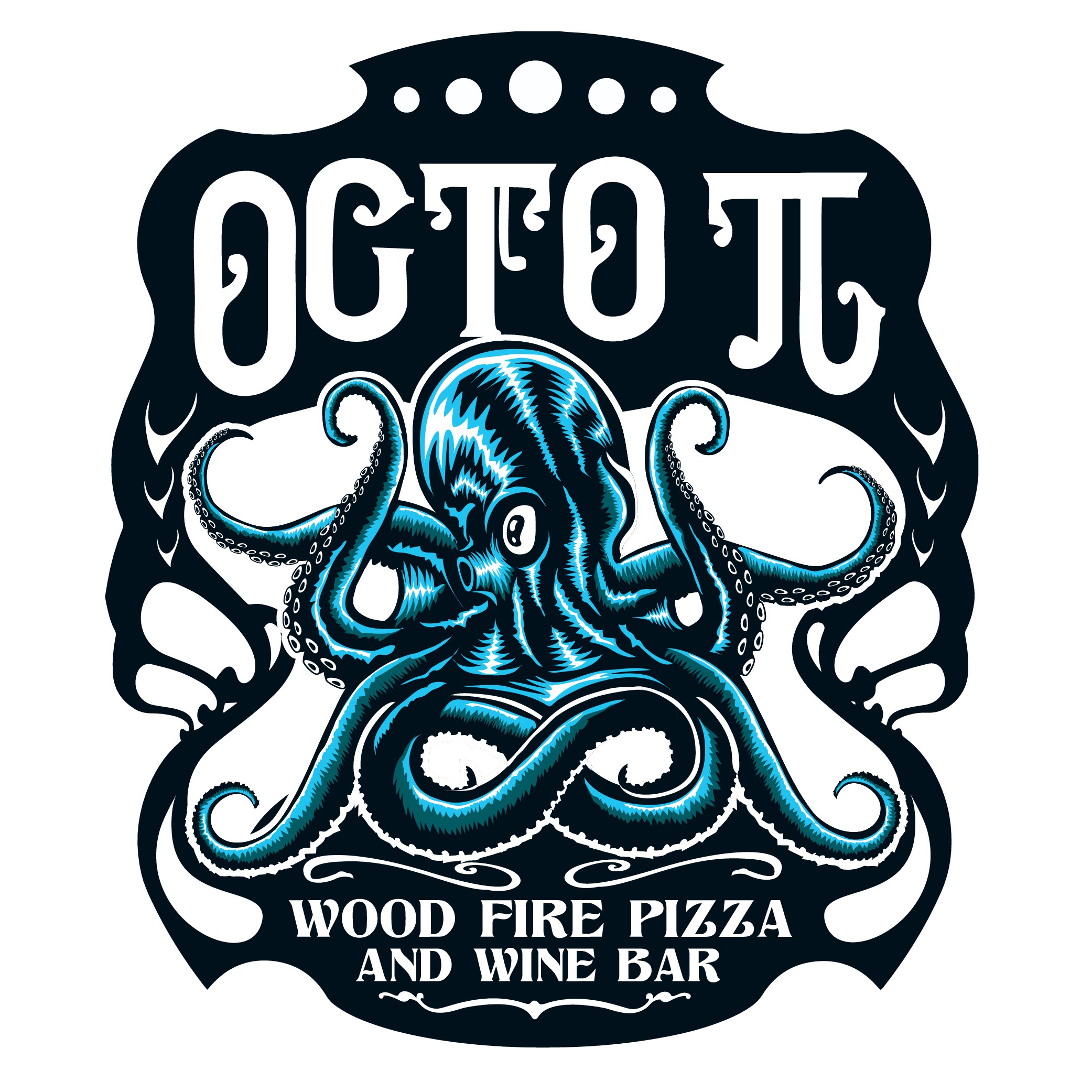 Octo π needs an octopus illustration to draw the masses