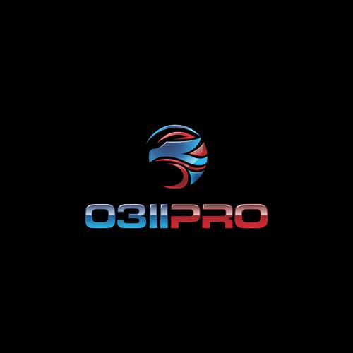 Logo for 0311pro