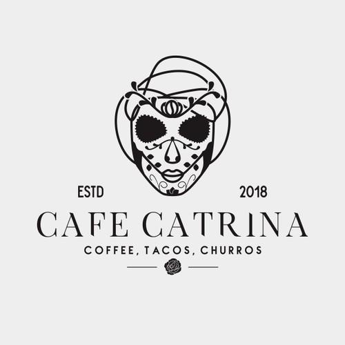 Cafe Catrina
