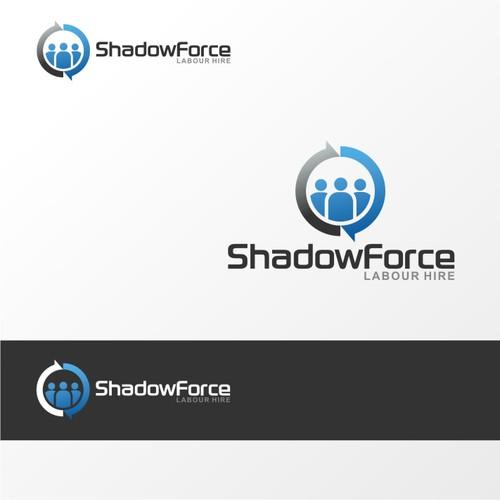 Shodowforce