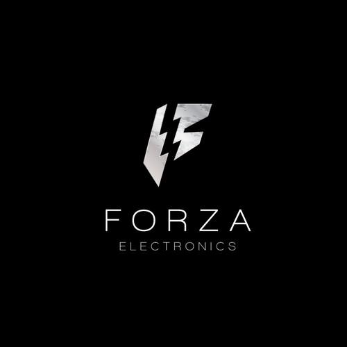 Forza Electronics