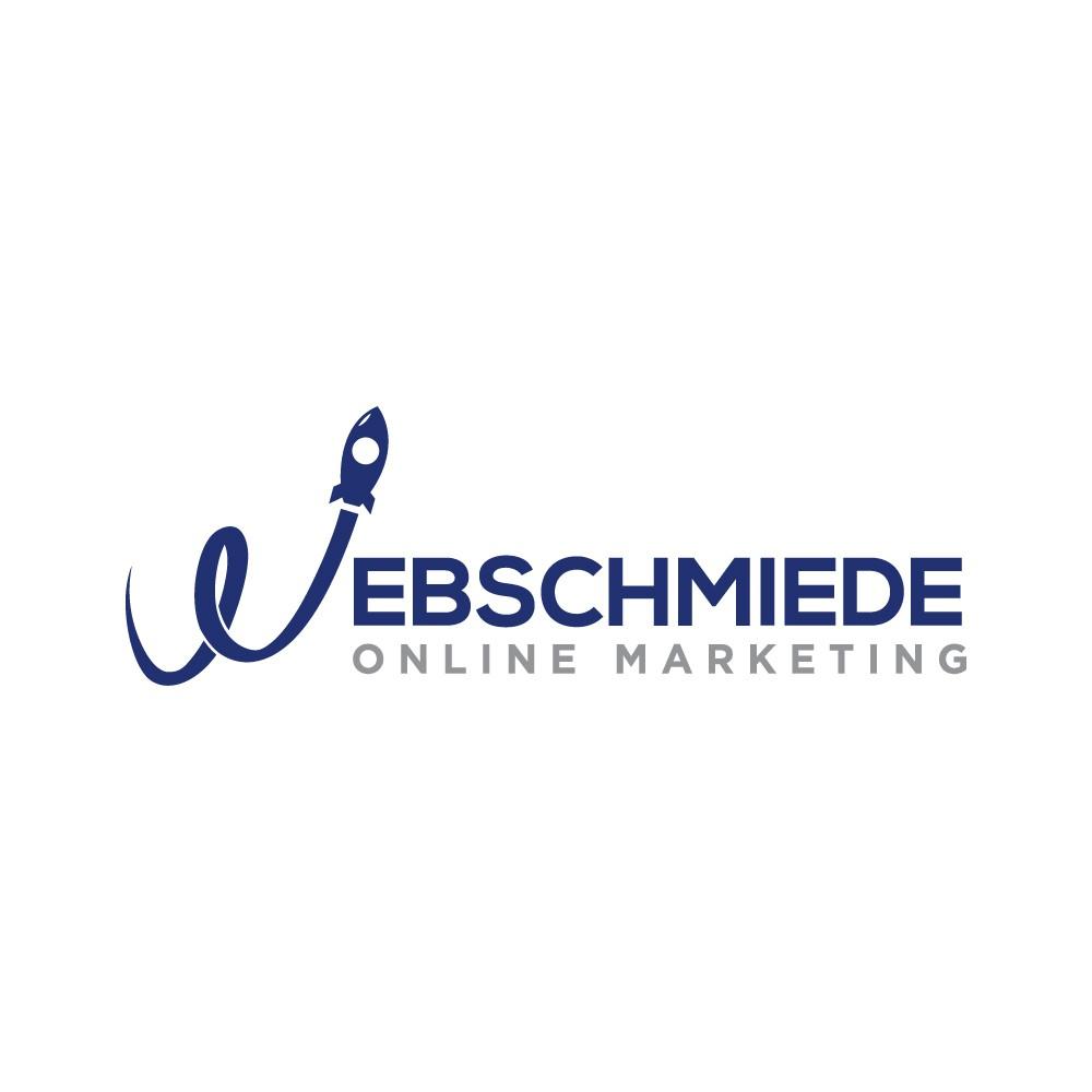 Erstelle ein aussagekräftiges neues Logo für Online Marketing im Vintagestil.