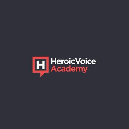 Heroic Voice