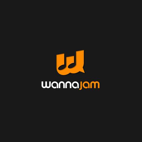 wannajam