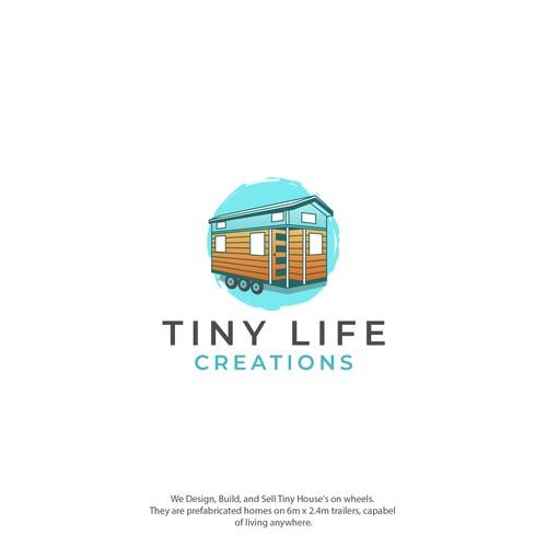 Tiny Life