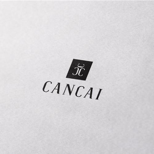 CANCAI