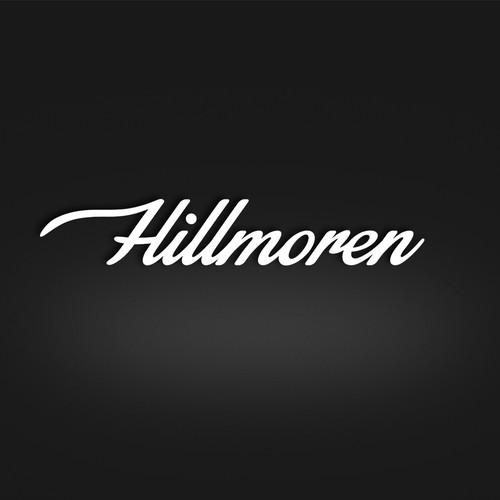 Hillmoren Cars