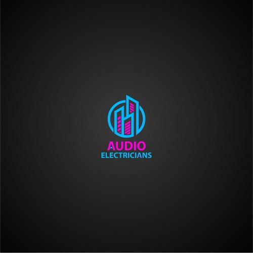 Audio Electricians