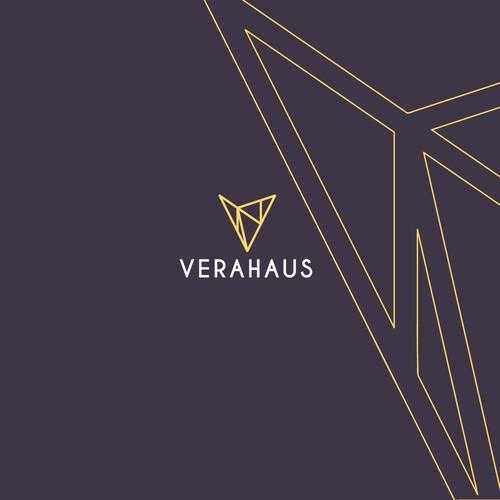 Verahaus logo