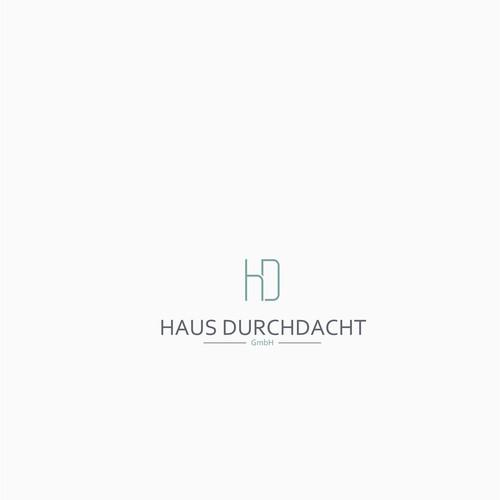 HAUS DURCHDACHT GmbH