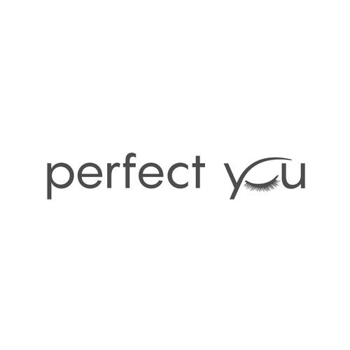 Beauty Eyelashes Logo