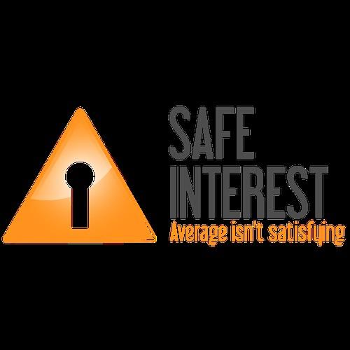SafeInterest
