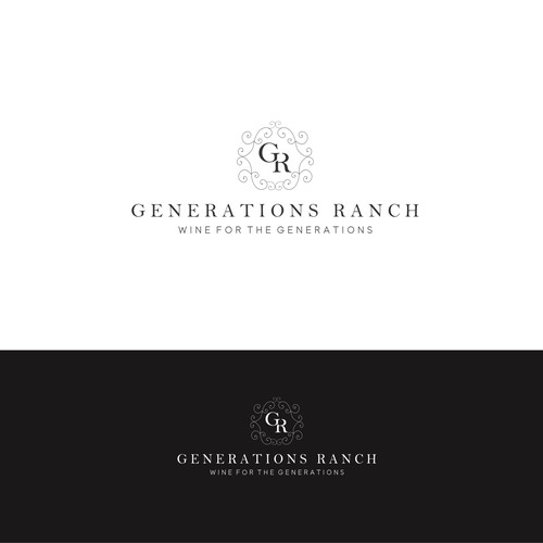 Generations Ranch