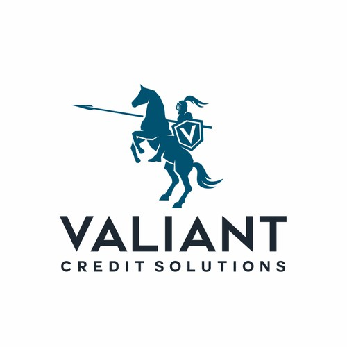 Valiant Credit Solutions