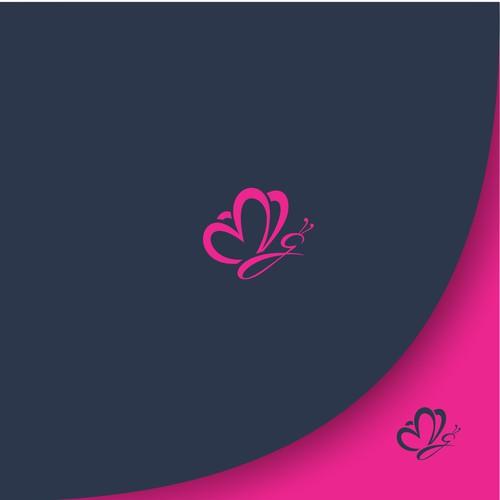 Mark for little girls children apparel