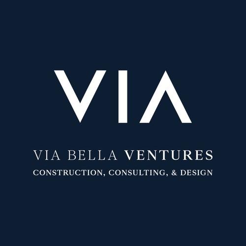 Via Bella Ventures