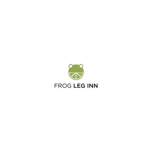 https://99designs.com/logo-design/contests/create-logo-restaurant-911511/entries/14