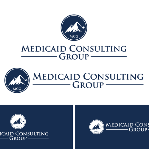 MEDICAID CONSULTING GROUP