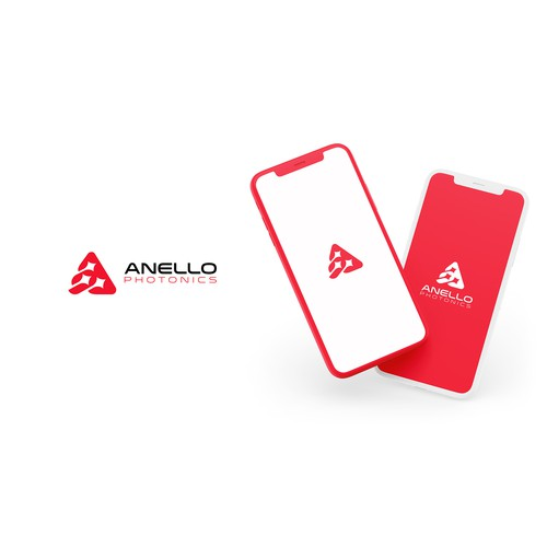 Anello Photonics