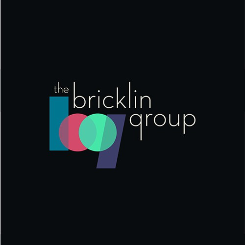 The Bricklin Group