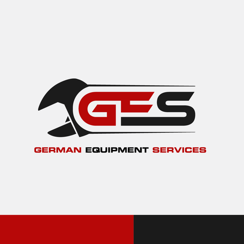 German Equipment Services