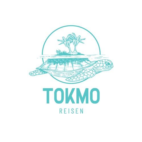 Tokmo Reisen