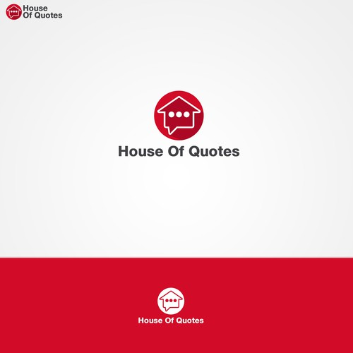 HOUSE OF QUOTES