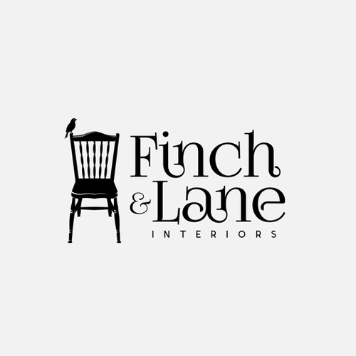 Finch & Lane Interiors