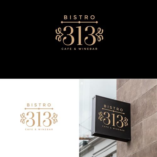 Bistro 313