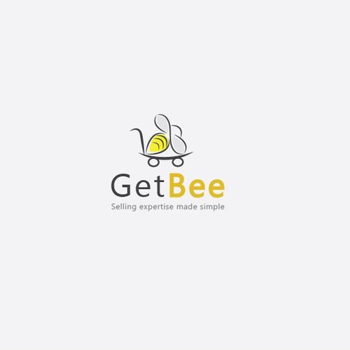 GetBEE