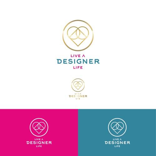 Live A Designer