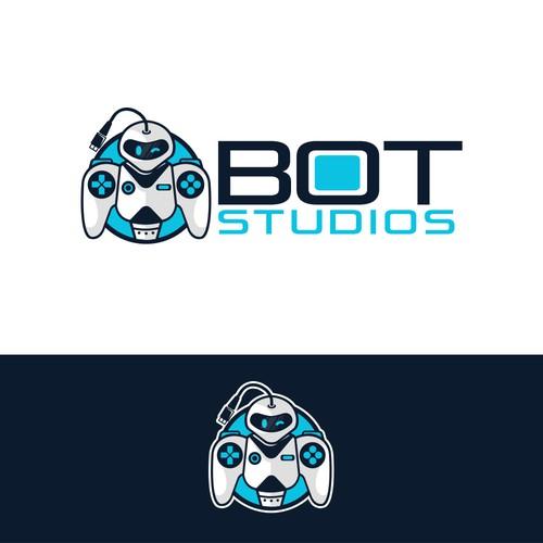 Bot Studios
