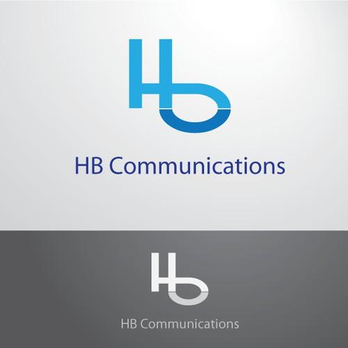 HB needs a new logo
