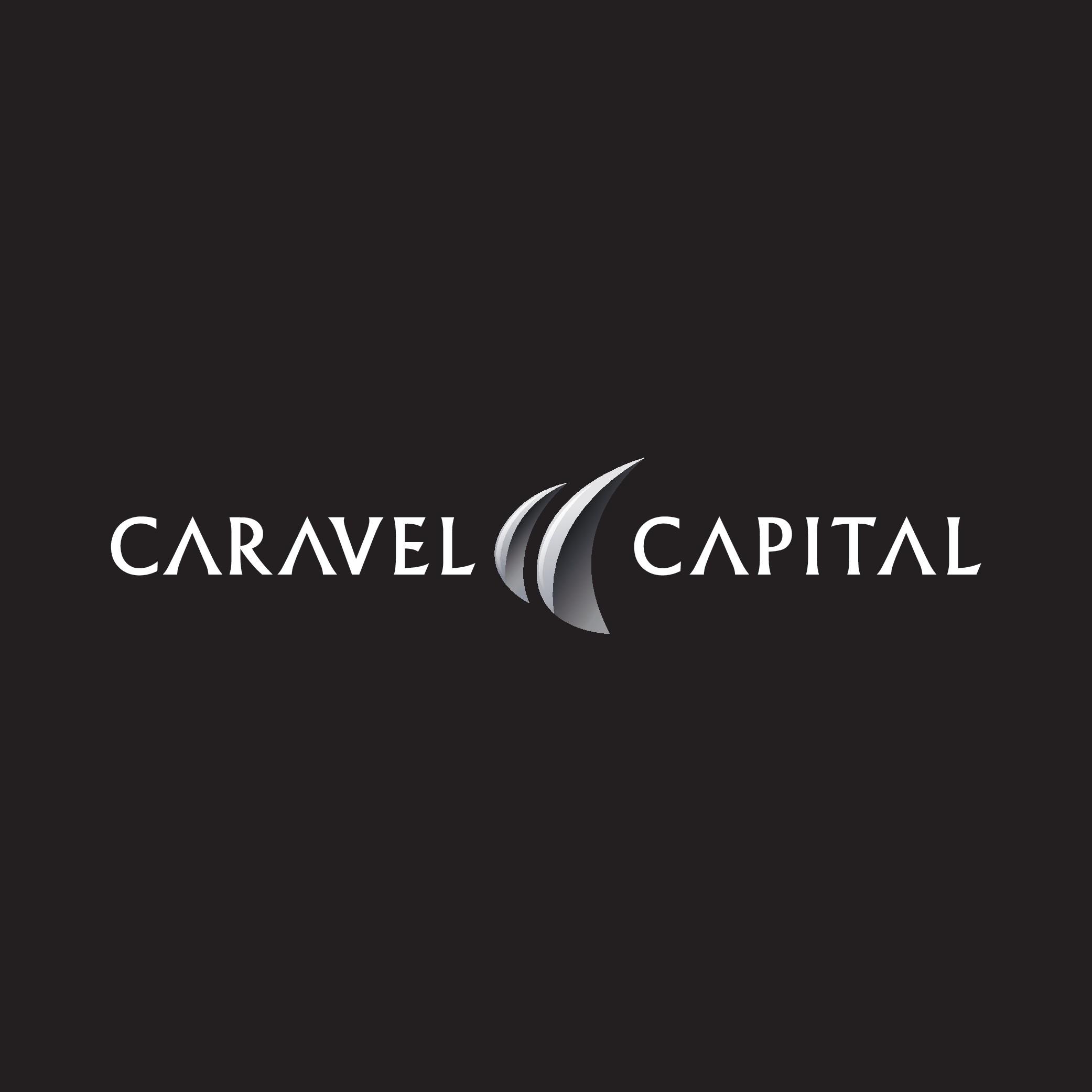 Design a logo to relay financial success depicting sails