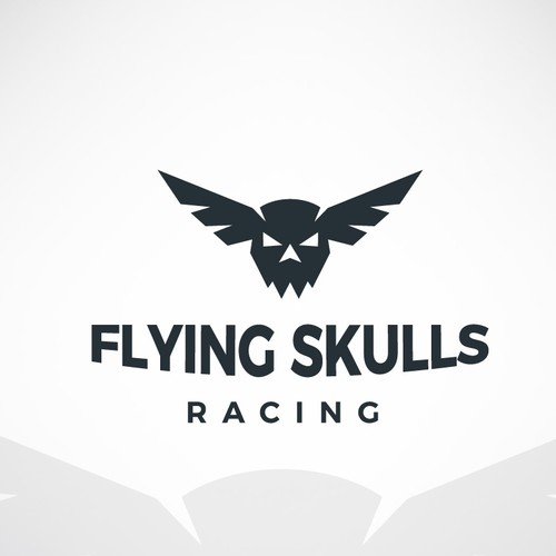 Flying Skulls Racing