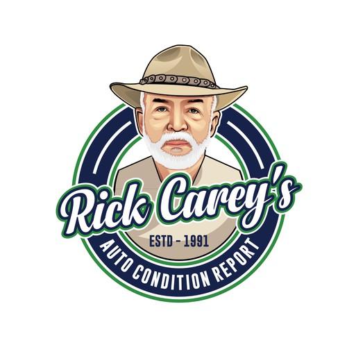Rick careys
