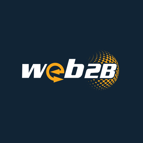 web 2b